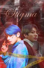 [BTS] Stigma , de _____Coffee_____