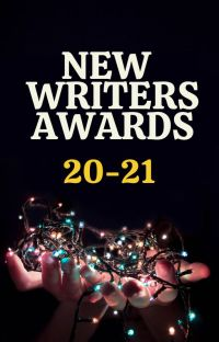 New writers Awards 20-21(CLOSED) cover