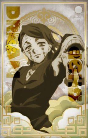 夢の店 • 𝐤𝐧𝐲 𝐱 𝐫𝐞𝐚𝐝𝐞𝐫 𝐨𝐧𝐞 𝐬𝐡𝐨𝐭𝐬 by realityphantom