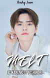 When The Heart Used To Be Melt || Kanemoto Yoshinori cover
