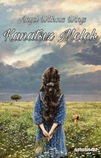 Kanatsız Melek  {날개없는 천사}  cover