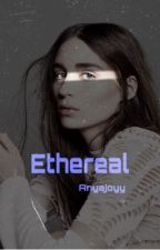 Ethereal | F. ODAIR by anyajoyy