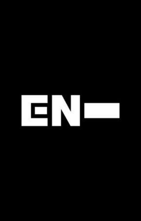 Lirik Lagu || ENHYPEN by Rin_Ann
