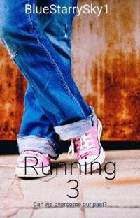 Running 3 cover