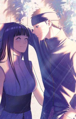 💔 breaking me 💔 by linaaah15