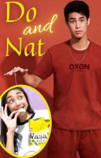 DO and NAT by MariaCarlota30