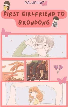 Salah kode! by palupiii07
