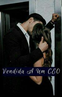 Vendida A Um CEO  cover