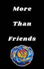 More than friends (Cuza x Valt) by Black_Knight305