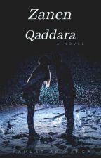 ZANEN QADDARA TA by Mai_Dambu