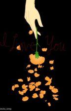 I Love You (Ennotana) by sad0_0we3b