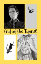 End of the Tunnel by ademonsego