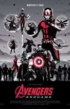Avengers watching scenes by void_dreams14