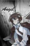 Angel ( Dazai x reader) BEFEJEZETT cover
