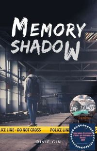 Memory Shadow cover