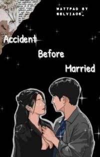 Accident Before Married [End]  cover