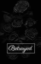 Betrayed (Anakin x Reader) (UNDER EDITING) by and-the-children-too