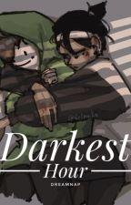 Darkest Hour [Dreamnap] by Jaxiesx