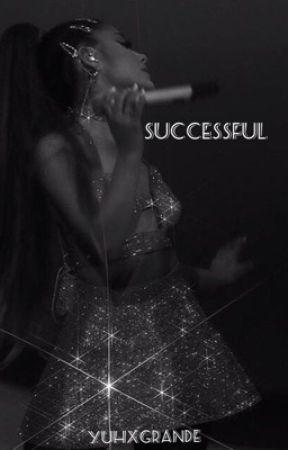 Successful  by yuhxgrande