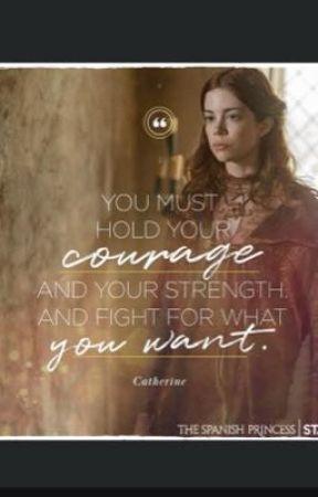 Camelot for England by CasaraRobison