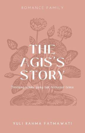 CERITA HIJRAH SI GADIS HINA by Sedikit_Cerita15