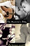 The Musician's Baby cover