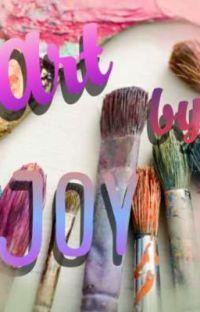Art by Joy cover