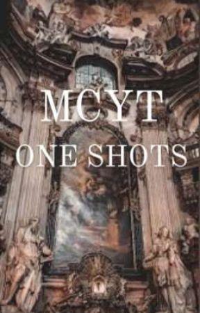 °•MCYT OneShots•° by wilburshoot