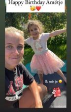Meant to be by Daantje_vd_donk