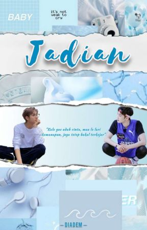 JADIAN - GUANREN ✓ by lita_arshi