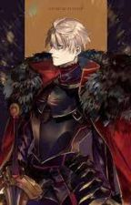 alter brother of mordred (fate/staynight x reader) book 2 by Paratroopa