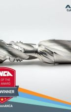 American company ARCH Cutting Tools takes out top place in ANCA's by metalworkingmag