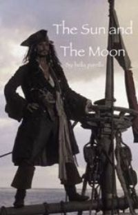 The Sun and The Moon (Jack Sparrow) cover