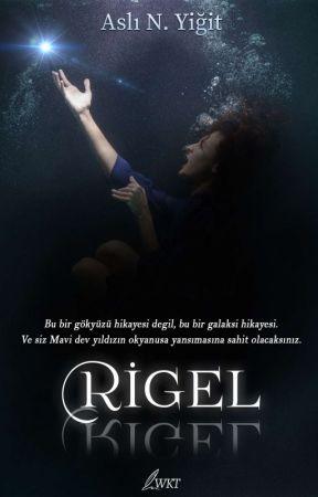 RİGEL by _kelebekruhu464