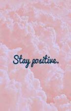 ✨Motivational quotes/Motivoivia tekstejä/Motiverande texter✨ by onceforeva_