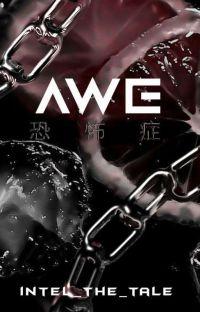 __AWE__ cover