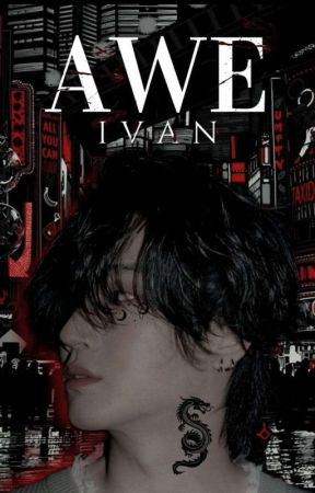 __AWE__ by intel_the_tale
