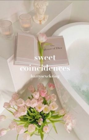 SWEET COINCIDENCES | LS by harryscxckring