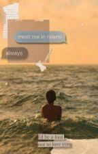 miami by ellehabite