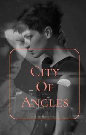 City of Angels [Mature] by femboi-