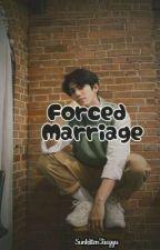 Forced Marriage || Taegyu by SunkittenTaegyu