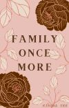 Family Once More cover