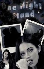 One Night Stand || Spencer Reid by gublxrwhore