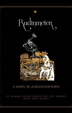 Rudinmeter by JudgingTheNorm