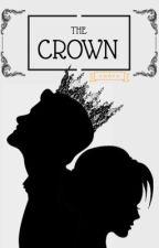 The Crown by chofachofachofa