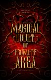 ★Magical Court Of Promote-area★[OPEN] cover