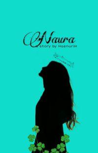 Naura cover