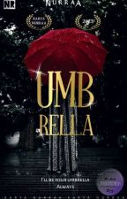 Kakak : Umbrella by nura_riru