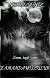 ZAMANDA YOLCULUK cover