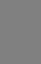 stitches | graphic shop (OPEN) by 90sbabygal